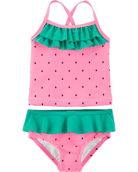 בגדי ים לתינוקות בנות