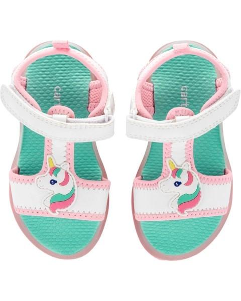 נעליים לתינוקות בנות