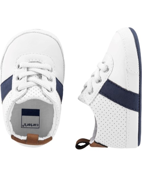 נעלי טרום הליכה