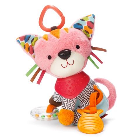צעצוע לעגלה