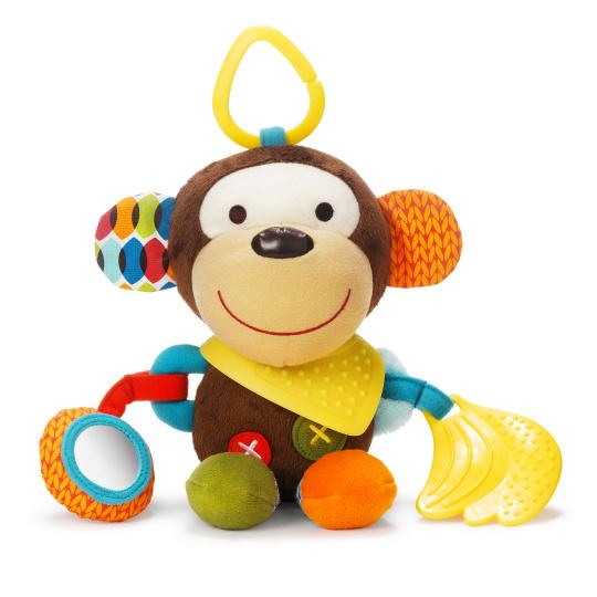 צעצוע לעגלה קופיף