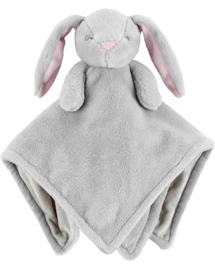 שמיכי ארנבת