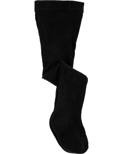 גרביונים שחורים
